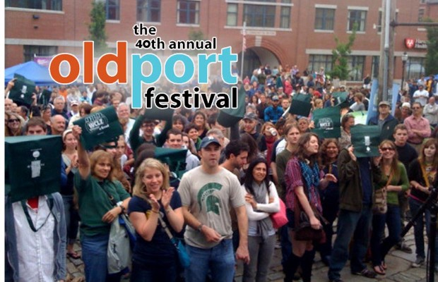old-port-fest-feature-image-copy-620x400