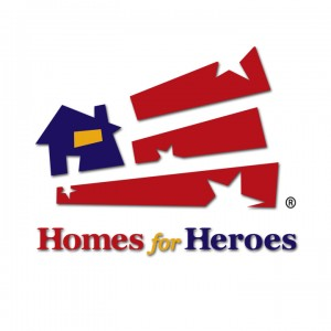 HomesForHeroes_logo no tag dark drop