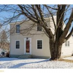 26 Church St, South Portland, Maine - MLS# 1121615