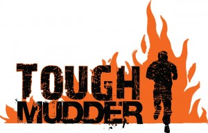 Courtesy of toughmudder.com