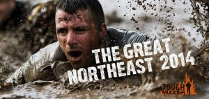 Tough Mudder, courtesy of northeastexplorer.com
