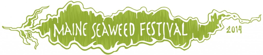 Courtesy of Seaweedfest.com