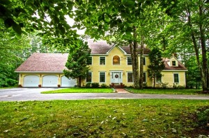 29 Woldbrook Drive, Windham MLS# 1148985