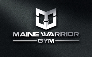 Maine Warrior Gym